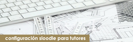 Entornos educativos 3d