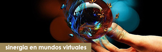 Entornos educativos 3d
